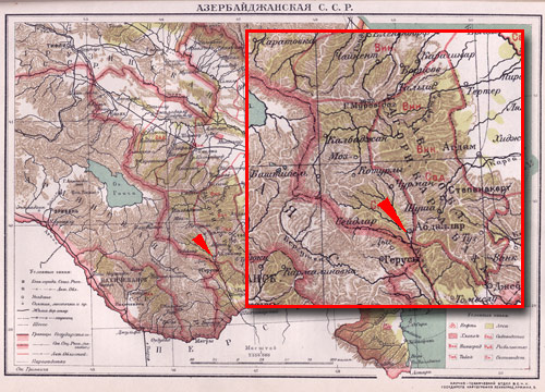 karabakh-border-map.jpg